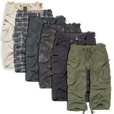 Shorts Brandit pour homme