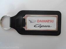 Daihatsu Copen  Key Ring