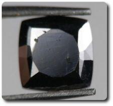 1.42 karat Magnetit. Marokko