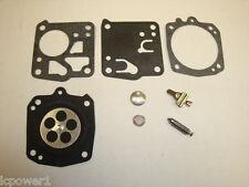 [TILL] [RK-29HS] Genuine Tillotson HS Carburetor Repair Kit