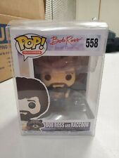 Lot 5 20 50 100 Collectibles Funko Pop Protector Case for 4