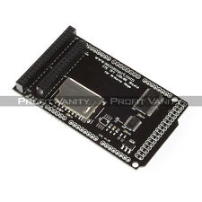 "SainSmart TFT LCD Extend Shield For Arduino Mega2560 R3 5 5"" Inch LCD Screen"
