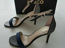 Mimco Textured Heels for Women