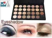 Pro 28 Color Neutral Makeup Eye Shadow Cosmetic Eyeshadow Palette Set UK Stock