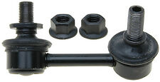 Suspension Stabilizer Bar Link ACDelco 46G0398A fits 01-04 Toyota Tacoma
