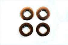 Saab 9-3 & 9-5 1.9 & 2.0 TiD Injector seals / washers