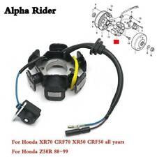 Magneto Generator Stator Coil For Honda Z50R XR50R CRF50F CRF70F 31120-GW8-671