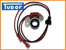 CCI Electronic ignition conversion kit-VW air-cooled with Bosch 009 distributor