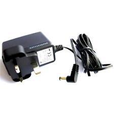 MXR Guitar Effects Pedal Power Supplies
