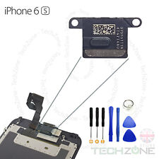 For Apple iPhone 6S Earpiece Ear Speaker Ear Piece OEM Replacement With + Tools