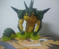 banpresto dragonball creatures DX porunga polunga dragon namek figure figura
