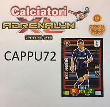 PERISIC 448 STELLA -ADRENALYN XL PANINI 2019-20