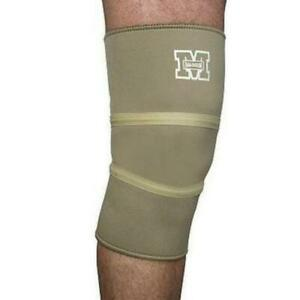 Madison Knee Standard Heat Therapy - Skin