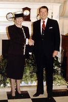 JAWAHARLAL NEHRU /& JFK GLOSSY POSTER PICTURE PHOTO india prime minister lbj 1284