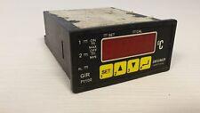 greisinger electronic GIR Pt100 Regler