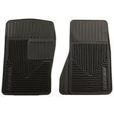Floor Mat AUTOZONE/HUSKY LINERS 51071