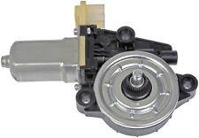 Power Window Motor fits 2008-2014 Nissan Altima Maxima  DORMAN OE SOLUTIONS