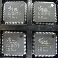 10PCS  New original BD242 BD242C BD242CTU TO220