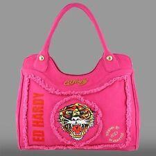 dc1836547da3 Ed Hardy Cotton Bags   Handbags for Women