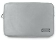 """Funda Tablet - Port Designs Milano 11"""" Sleeve case Plata"""