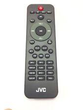 * Nuevo * 100% Original JVC Barra de sonido control remoto para TH-WL711B
