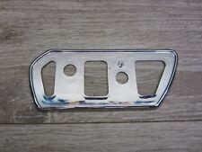 maniglia della Portiera Telaio ornamentale POSTERIORE DESTRA BMW SERIE 7 E23