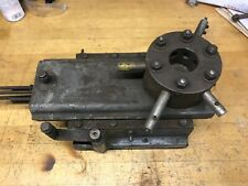 New Listing6 Position Turret Tail Stock For Lathe. 14�