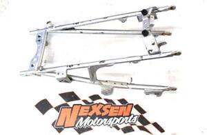 2003 Suzuki Quadsport LTZ400 Rear Subframe Back Sub Frame
