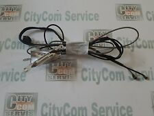 Sony Vaio EE Series PCG-61611L VPCEE31FX Wireles WLAN Antenna Cable DQ6NE700100