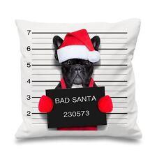 Christmas Contemporary Decorative Cushions