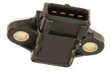 New Ignition Failure Misfire Sensor for Hyundai Santa Fe Kia Sedona 2737038000