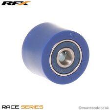 RFX BLUE MX Chain Roller Universal HONDA KTM SUZUKI KAWASAKI YAMAHA 32 mm
