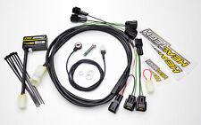 Healtech Quickshifter EASY iQSE-1 + QSH-P4A für Motorräder siehe Fahrzeugliste