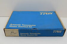 TRW Automatic Transmission Rebuild Kit 6K20 Fits: TH200