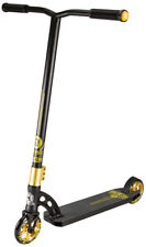 Madd Gear MGP Stuntscooter VX7 Nitro Gold 22433, Roller, Scooter, 205-657