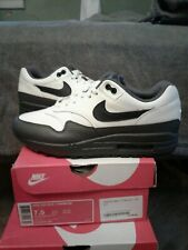 Air Max 1 Premium size 7.5  men new in box