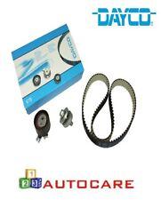 Dayco Timing Belt Kit For Renault Clio Megane Twingo Scenic 1.5 dci Suzuki Jimny