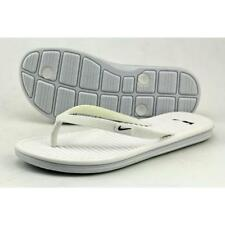 Nike T-Strap Low Heel (3/4 in. to 1 1/2 in.) Shoes for Women