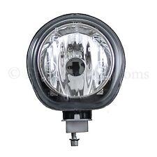 CITROEN RELAY MK3 2006-> FRONT FOG LIGHT LAMP DRIVERS SIDE O/S