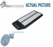 NEW BLUE PRINT ENGINE AIR FILTER AIR ELEMENT GENUINE OE QUALITY ADH22252