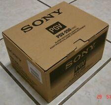Sony PGV-250 Alarm Recording Adaptor for EVO-250 GV-A500 D900 D800 D300 D200 V10