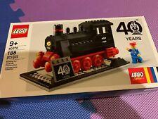LEGO 12V 90 Stück Haftreifen,30x schwarz 60x grau 7810 7813 7814 7815 7816 7817