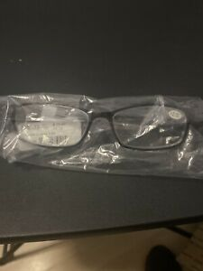 peepers reading glasses 2.00 Quimbyblack/tort