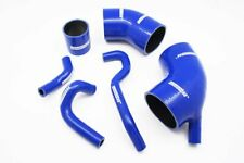 Autobahn88 Silicone Intake Turbo Boost Hose Fit Toyota Celica GT-Four ST185 RC