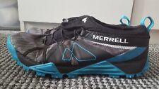 Mens merrell size 7.5 EU 41.5