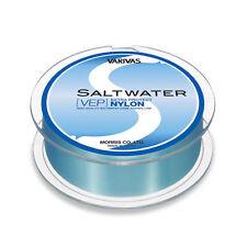 * VARIVAS SALTWATER VEP NYLON 150m.