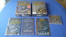 Baldur's Gate Tales of the sword coast PC CD IBM - English - Interplay