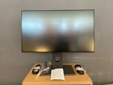 "Dell Ultrasharp U2718Q 27"" 4K Led-Backlit IPS Monitor"