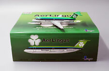 AerLingus BAC111 Reg: EI-ANH Scale 1:200 Diecast models             IF111012