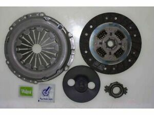 For 2002-2004 Mini Cooper Clutch Kit Sachs 39275GG 2003 1.6L 4 Cyl